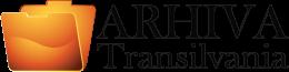 Logo - Arhiva Transilvania